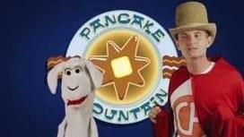 Pancake Mountain among four new PBS Digital original series | Smart Media | Scoop.it