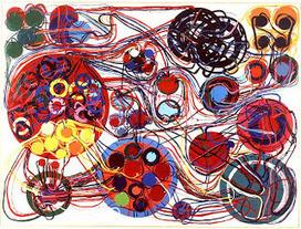 (CUED) 8 artículos sobre pedagogía y virtualidad | secuencias didácticas | Scoop.it