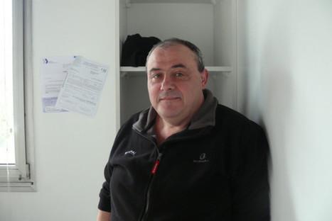 Groupement d'employeurs : mutualiser les postes « Article « L ... | Actualités Groupement d'Employeurs Coopératifs-Basse Normandie | Scoop.it