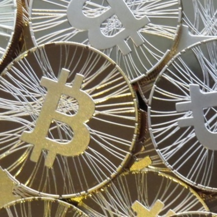 A Brief History Of Bitcoin - And Where It's Going Next | money money money | Scoop.it