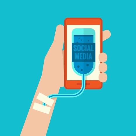Thanks to Social Media, Rare Progress on Rare Diseases - Techonomy | Pharma Communication & Social Media | Scoop.it