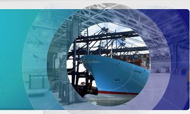 Warehousing | Transloading | Third Party logistics | Trucking - Company Charleston | warehousing charleston | Scoop.it