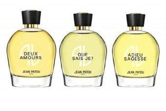Premium Beauty News - Patou redonne vie à trois fragrances de 1925 | innovative topic | Scoop.it