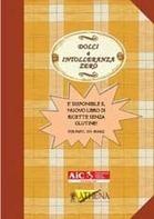 Corso cucina senza glutine Piacenza2012   senza glutine   Scoop.it