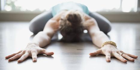 Sindrome Premestruale: 10 Modi (efficaci) per Provare a Sconfiggerla | Donna | Scoop.it