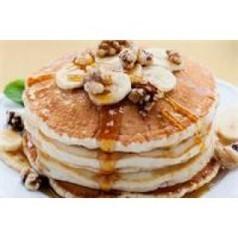 Dessert Toppings | Cinnamon Chips | Scoop.it
