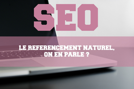 Comment optimiser son référencement sur WordPress | Geeks | Scoop.it