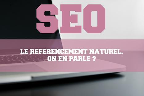 Comment optimiser son référencement sur WordPress | Geeks | Scoop.it