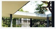 Architecture Outsourcing Services from India | Architecture | Scoop.it