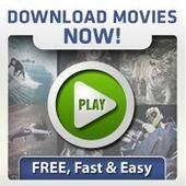 Les films français avec sous-titres français en ligne gratuit | French film | Scoop.it