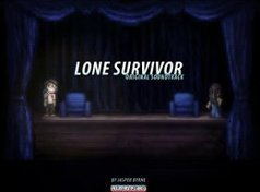 Linux games: Lone Survivor | Linux and Open Source | Scoop.it