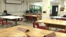 'Flipped' classrooms, high-tech tools help students succeed | CTV ... | How to flip your classroom | Scoop.it