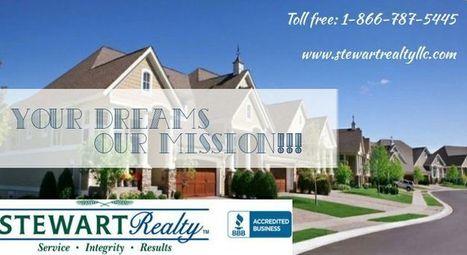 Your Dream Home in Eagle Idaho | stewartrealtyllc | Scoop.it