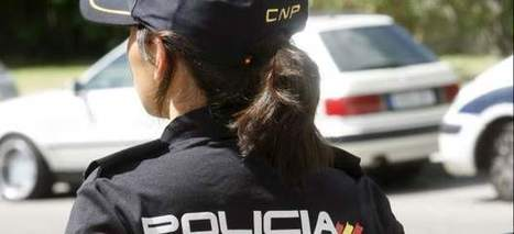 Detenidos seis menores por difundir un vídeo sexual protagonizado por dos niñas - 20minutos.es   Mojoneradigital   Scoop.it