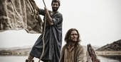 Christianity Today Gleanings: History Channel's 'Bible' Series ... | MyChristianity | Scoop.it