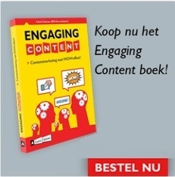 [Uitgelezen] Heel Holland Googelt #boek #review + WIN een exemplaar! - Nieuws.Social: Social Media Marketing: presentaties, onderzoek, cijfers, trends en meer | Rwh_at | Scoop.it