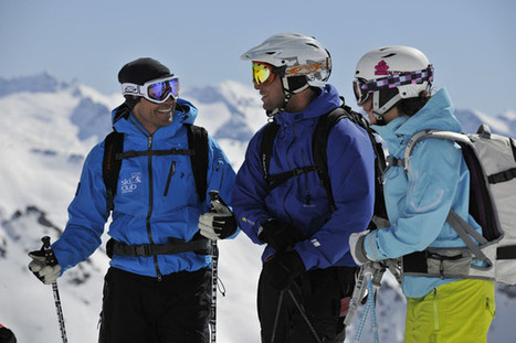 Ski Hosting Ban Claims Another Casualty | Welove2ski | Ski-ing in France | Scoop.it