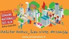 25 juin 2013 - Journée « Emplois d'avenir » | L'Union sociale pour l'habitat | ARPEGE HABITAT | Scoop.it