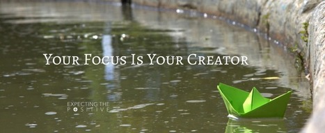6 Law Of Attraction Hacks For Deliberate Creation | My favorite sites | Scoop.it