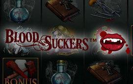 Gioco Blood Suckers Video Slot online | Online Slots | Scoop.it