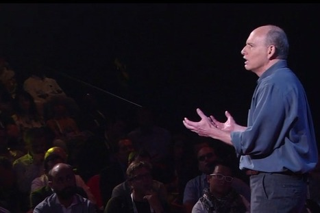TED Talk: What Has The War On Drugs Done To The World? [Video] - Reset.me   #PsychedelicMedicines   Scoop.it