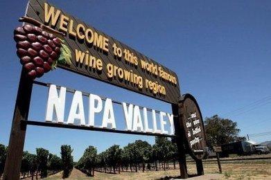 Bordeaux fête le vin en 2014 : et maintenant Los Angeles | Agriculture en Gironde | Scoop.it