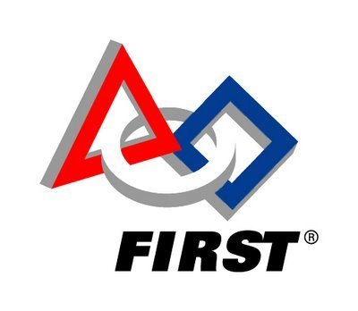 FIRST Robotics Competition and AutoDesk | FIRST Robotics 2011 Robot Designs | Scoop.it