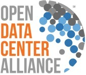 Open Data Center Alliance - Cloud Computing Services (IaaS, PaaS & SaaS) | CloudDevelopment | Scoop.it