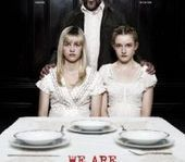 Click here and Watch We Are What We Are Movie | Watch We Are What We Are Movie Online Free | Scoop.it