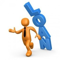 No Teletrack Payday Loans- Immediate Solution to Cash Crisis | No Teletrack Payday Loans | Scoop.it