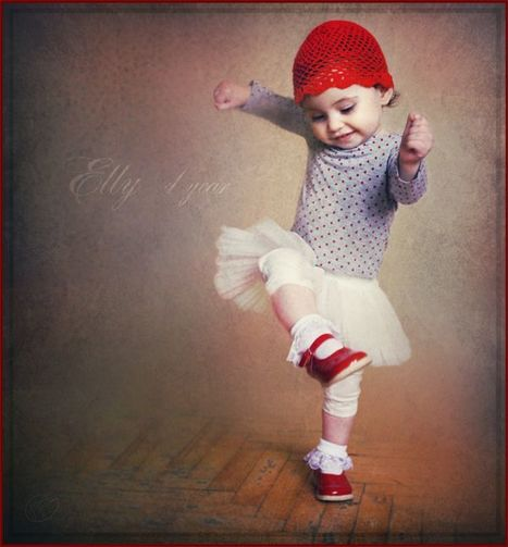 Adorable Baby Photography with Professional Tips | Everything Photographic | Scoop.it