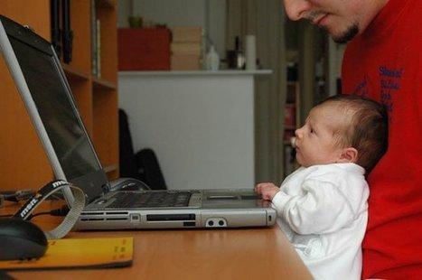 Blogs de papás y mamás (CXIV) | BLOGOSFERA DE EDUCACIÓN SUPERIOR Y POSTGRADOS | Scoop.it