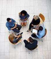 Group coaching: istruzioni per l'uso | COACHING LAB | Scoop.it
