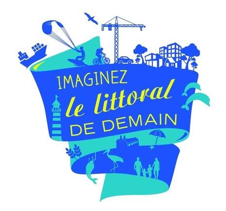 Imaginez le littoral de demain   Routes culturelles et itinéraires en Méditerranée   Scoop.it