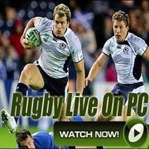 NRL Live Streaming: Enjoy Watching NRL Live Online. Get Onto NRL Live Streaming! - NRLLiveStreaming | NRL Live Streaming | Scoop.it