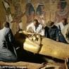 Archaeology News Round the world