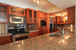 Kitchen Cabinetry – Get the Look you Want With Quality Kitchen Cabinets - Kitchen Solvers | Custom Cabinet | Scoop.it