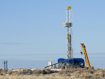 How ALEC Helps Companies Keep Fracking Ingredients Secret | CP ALEC Intervention | Scoop.it