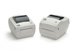 Zebra Technologies presenta la nuova stampante desktop da 4 pollici. | Logistica & Spedizioni | Scoop.it