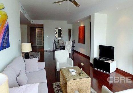Supreme Elegance - Bkk Condo   Bangkok Condo Rentals   Scoop.it