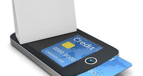 L'expérience d'achat mobile encore trop limitée | L'Atelier: Disruptive innovation | E-commerce, M-commerce : digital revolution | Scoop.it