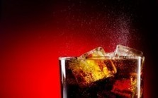 Soda, Sugar Causing Obesity in Children as Young as 5 | Contraceptives and Lifestyle Diseases | Scoop.it