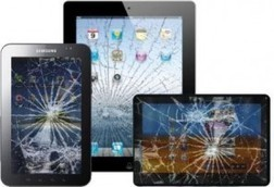 5 Tips For Keeping Your School iPads Safe (And Not Cracked) - Edudemic | ILearn with Ipads | Scoop.it