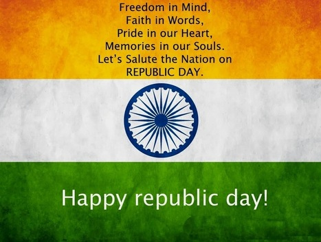 26 January 2014 SMS   Happy Republic Day 2014, 26 January 2014   Happy Valentines Day 2014   Scoop.it