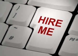10 Tips On How To Use Social Media For Job Hunting | Career Planning Tricks & Treats | Scoop.it
