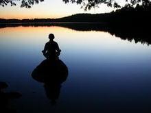 Mindulness: la méditation en plein conscience | HOLIFIT | Approche ... | Social Mercor Com | Scoop.it
