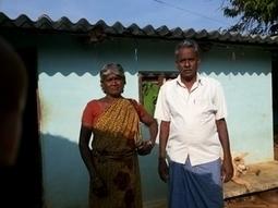 Il faut défendre le lait populaire en Inde | Questions de développement ... | Scoop.it