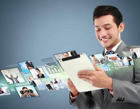 Herramientas gratis indispensables para el Community Manager (administrador de redes sociales) | Tecnologia, Robotica y algo mas | Scoop.it