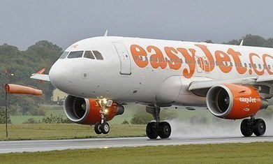EasyJet: allocated seating attracts older passengers and boosts profits | AlicanteBusinessStudies | Scoop.it