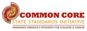 Core Values: ALA Preview 2013 | School Librarians | Scoop.it